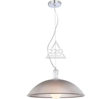 Светильник подвесной GLOBO GODINI 15495
