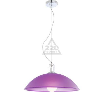 Светильник подвесной GLOBO GODINI 15496