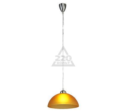 Светильник подвесной GLOBO Hannah 15492
