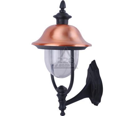 ���������� ��������� ������� ARTE LAMP BARCELONA A1481AL-1BK