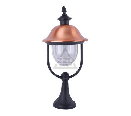 ���������� ������� ARTE LAMP BARCELONA A1484FN-1BK