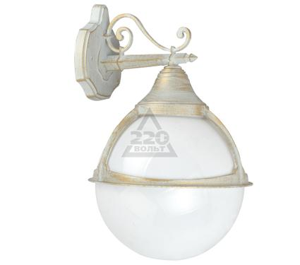 ���������� ��������� ������� ARTE LAMP MONACO A1492AL-1WG