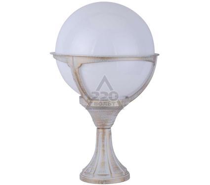 Светильник уличный ARTE LAMP MONACO A1494FN-1WG