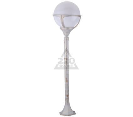 Светильник уличный ARTE LAMP MONACO A1496PA-1WG