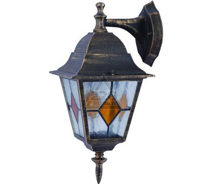 Светильник уличный настенный ARTE LAMP BERLIN A1012AL-1BN
