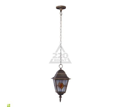 ���������� ������� ��������� ARTE LAMP BERLIN A1015SO-1BN