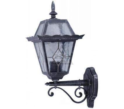 Светильник уличный настенный ARTE LAMP PARIS A1351AL-1BS