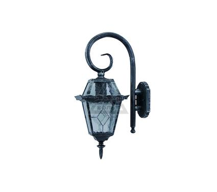 ���������� ��������� ������� ARTE LAMP PARIS A1352AL-1BS