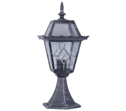 Светильник уличный ARTE LAMP PARIS A1354FN-1BS