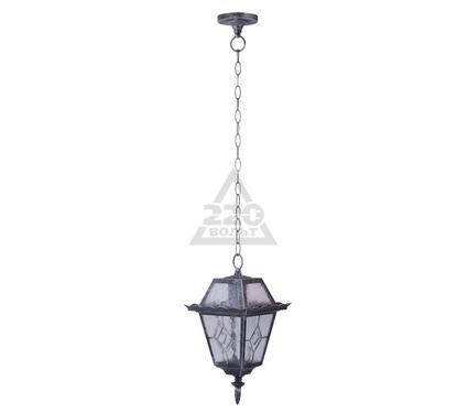 Светильник уличный ARTE LAMP PARIS A1355SO-1BS