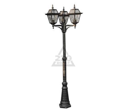 ���������� ������� ARTE LAMP PARIS A1357PA-3BS