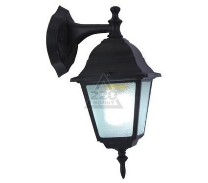 Светильник уличный ARTE LAMP BREMEN A1012AL-1BK