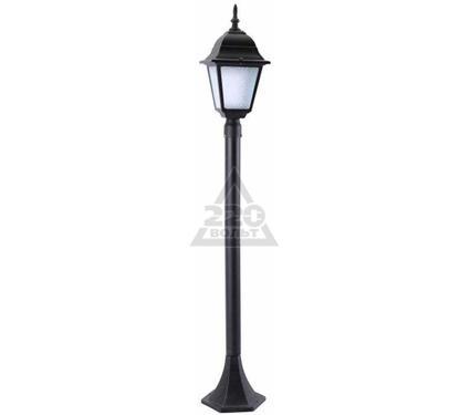 Светильник уличный ARTE LAMP BREMEN A1016PA-1BK