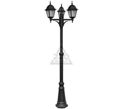 ���������� ������� ARTE LAMP BREMEN A1017PA-3BK