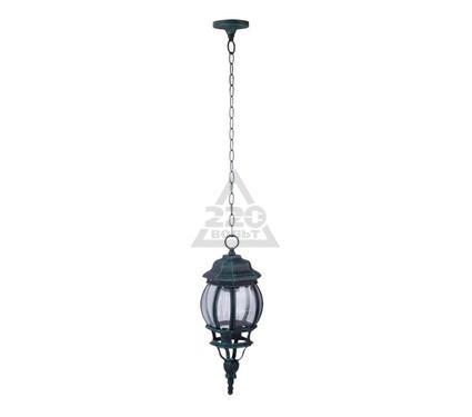 Светильник подвесной уличный ARTE LAMP ATLANTA A1045SO-1BG