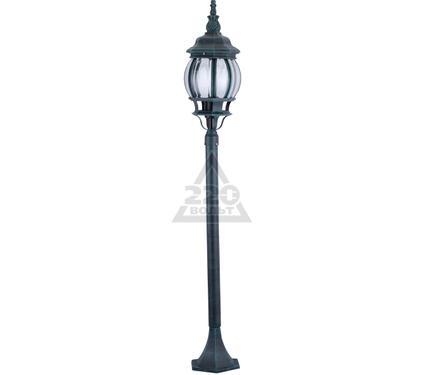 ���������� ������� ARTE LAMP ATLANTA A1046PA-1BG