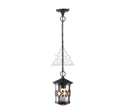 Светильник уличный ARTE LAMP PERSIA A1455SO-1BK