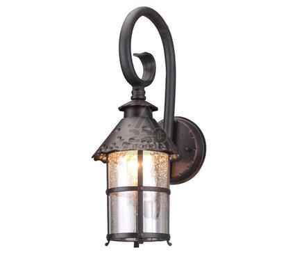 Светильник уличный настенный ARTE LAMP PERSIA A1462AL-1RI