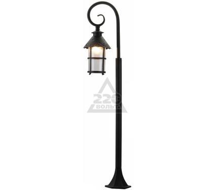 ���������� ������� ARTE LAMP PERSIA A1466PA-1RI