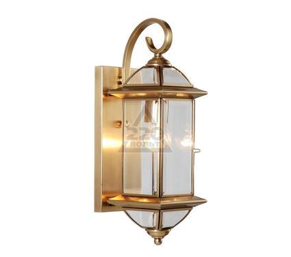 Светильник уличный ARTE LAMP VITRAGE A7820AL-1AB