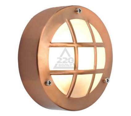 ���������� ������� ARTE LAMP LANTERNS A2361AL-1RB