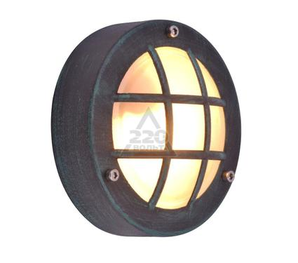 ���������� ������� ��������� ARTE LAMP LANTERNS A2361AL-1BG