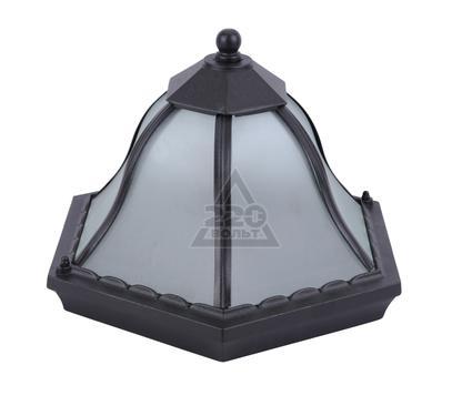 ���������� ������� ARTE LAMP LANTERNS A1826PF-2BK