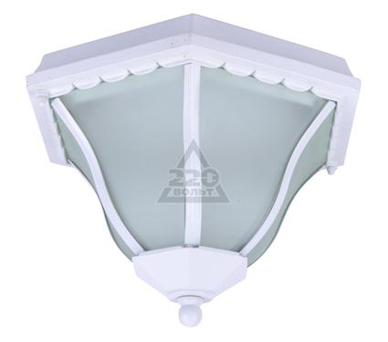 ���������� ������� ARTE LAMP LANTERNS A1826PF-2WH