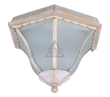 Светильник уличный ARTE LAMP LANTERNS A1826PF-2WG