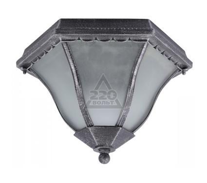 Светильник уличный ARTE LAMP LANTERNS A1826PF-2BS