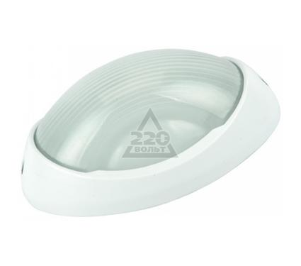 ���������� ������� ARTE LAMP LANTERNS A2047PF-1WH