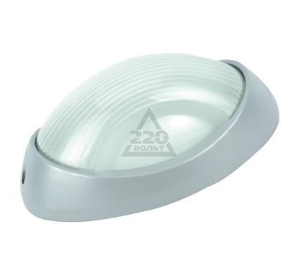 Светильник уличный ARTE LAMP LANTERNS A2047PF-1GY