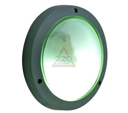 ���������� ������� ARTE LAMP URBAN A2051PF-1GY