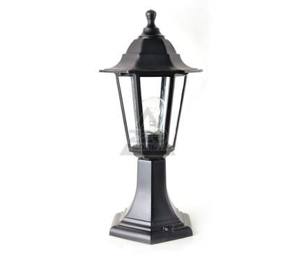 Светильник уличный ARTE LAMP BELGRADE A1214FN-1BK