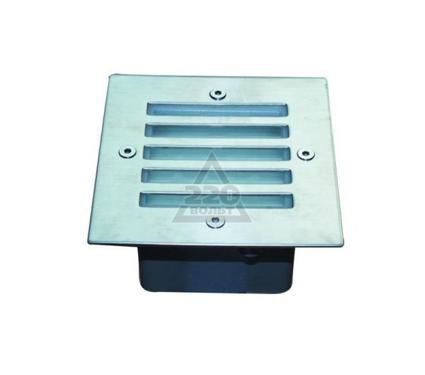 Светильник уличный ARTE LAMP INSTALL A7109IN-1SS