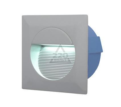 Светильник уличный ARTE LAMP INSTALL A5107IN-1GY