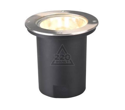 Светильник уличный ARTE LAMP INSTALL A6013IN-1SS