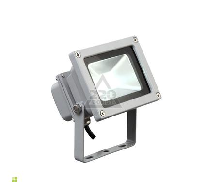 Светильник уличный ARTE LAMP INSTALL A2310AL-1GY