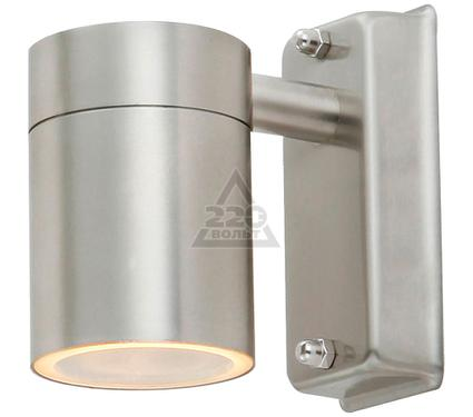 Светильник настенный уличный GLOBO Style 3201