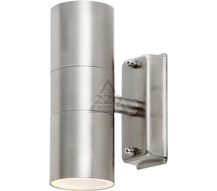 Светильник уличный настенный GLOBO Style 3201-2