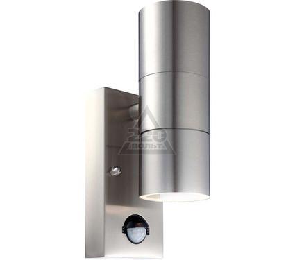Светильник уличный настенный GLOBO Style 3201-2S
