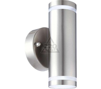 Светильник уличный настенный GLOBO Style 32025-2