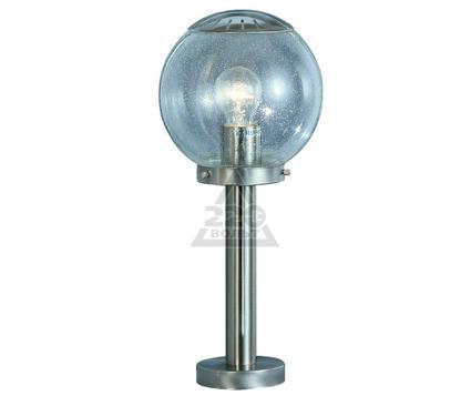 Светильник уличный GLOBO BOWLE II 3181