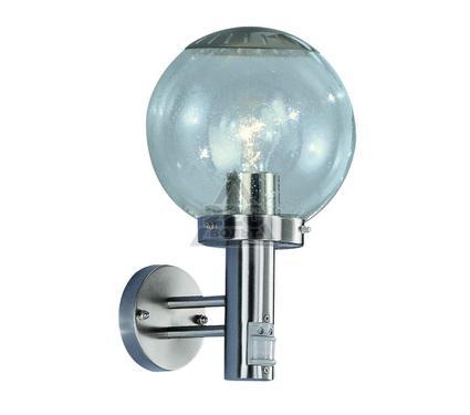 Светильник настенный уличный GLOBO II 3180S