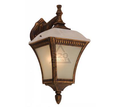 Светильник настенный уличный GLOBO Morpheus 31591
