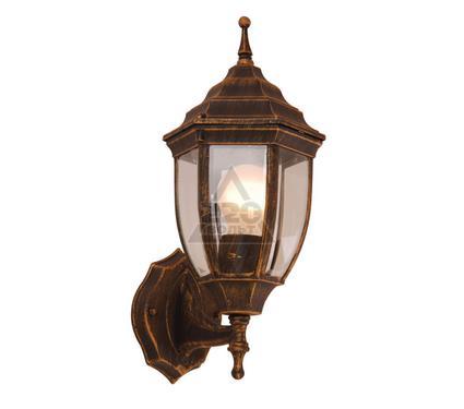 Светильник уличный настенный GLOBO Nyx 31710