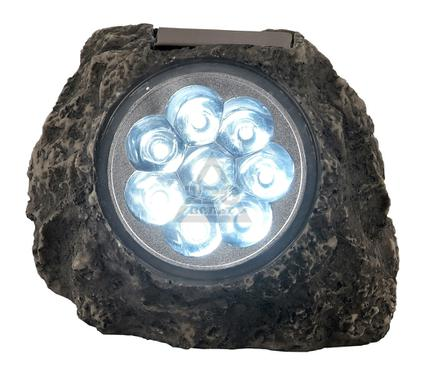 Светильник уличный GLOBO SOLAR 33920