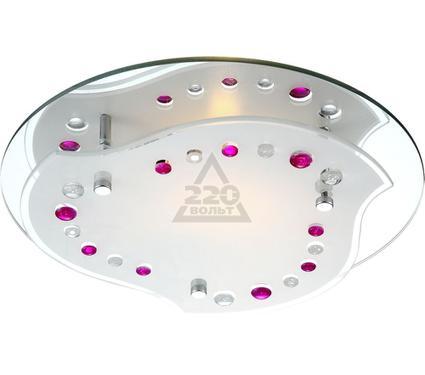 Светильник настенно-потолочный GLOBO 48505