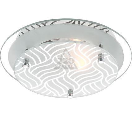 Светильник настенно-потолочный GLOBO 48160