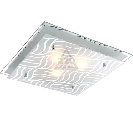 Светильник настенно-потолочный GLOBO 48161-3